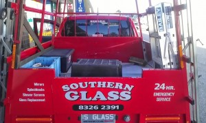 southern-glass-ute